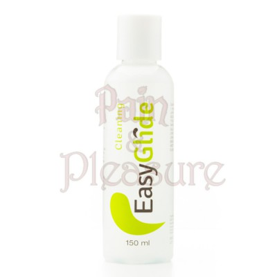 Easy Glide Cleaning 150ml